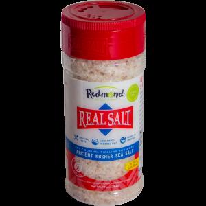 Real Salt Ancient Kosher