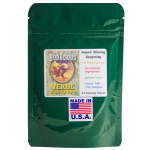 Bodacious Verde Seasoning