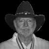 Bob Wiseman