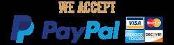 logo_PayPal-CC_h_tr_D0A461_800